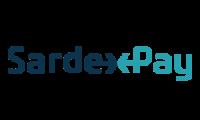 10-Sardexpay