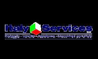 7-ItalyServices