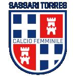 F.C. Sassari Torres
