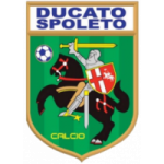 A.S.D. Ducato Spoleto
