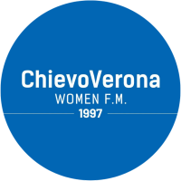 Chievo Verona Women