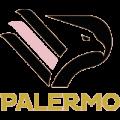 Palermo Femminile